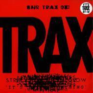 Various - BNR Trax 01-10