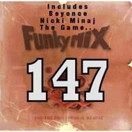 Various - Funkymix Vol. 147