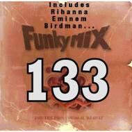 Various - Funkymix Vol. 133