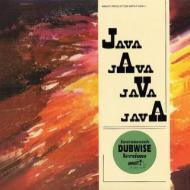 Various - Java Java Java Java