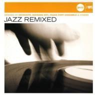 Various - Jazz Remixed