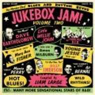 Various - Jukebox Jam Vol.2
