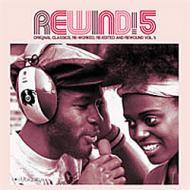 Various - Rewind! 5