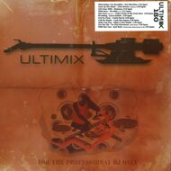 Various - Ultimix Vol  180 (Vinyl 2x12