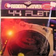 Various - 44 Flat