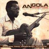 Various - Angola Soundtrack - The Unique Sound Of Luanda 1968-1976
