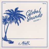 Various - AOR Global Sounds Volume 4 (1977-1986)
