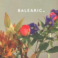 Various - Balearic 2