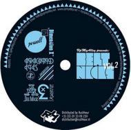 Various - Beatnicks Vol. 2