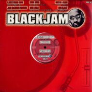 Various - Blackjam Vol.11