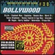 Various - Bollywood