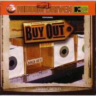 Various - Buy Out