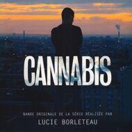 Various - Cannabis: Original Series (Soundtrack / O.S.T.)