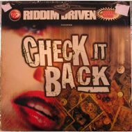 Various - Check It Back