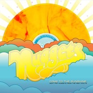 Various - Come to the Sunshine: Soft Pop Nuggets From The WEA Vaults (RSD 2017)
