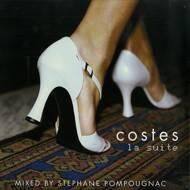 Various - Costes - La Suite