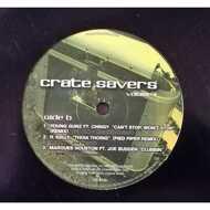 Various - Crate Savers Volume 4