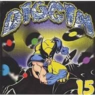Various - Diggin Volume 15
