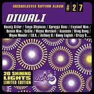 Various - Diwali
