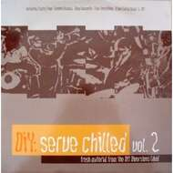 Various - DiY: Serve Chilled Vol. 2