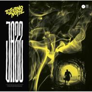 Various - Esterno Notte Jazz