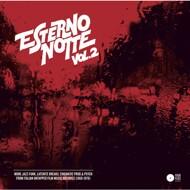 Various - Esterno Notte Vol. 2
