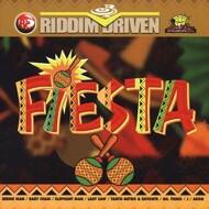 Various - Fiesta