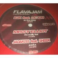 Various - Flavajam Volume 2