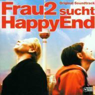 Various - Frau2 Sucht HappyEnd