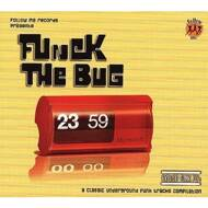 Various - Funck The Bug
