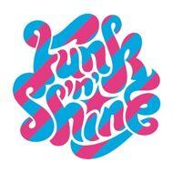 Various - Funk'N'Shine