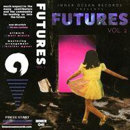 Various - Futures Vol. 2