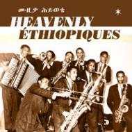 Various - Heavenly Ethiopiques - Best Of Ethiopiques Series
