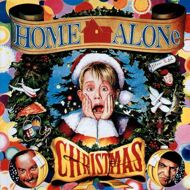 Various - Home Alone Christmas