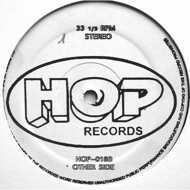 Various - Hop-018