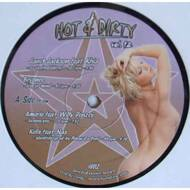 Various - Hot & Dirty Vol. 12