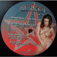 Various - Hot & Dirty Vol. 13