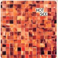 Various - Hot Sex