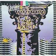 Various - Italian Hard Beats Vol. 2