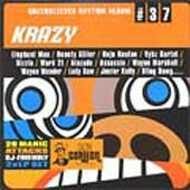 Various - Krazy