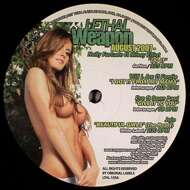 Various - Lethal Weapon - August 2007