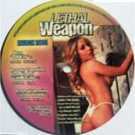Various - Lethal Weapon March 2005