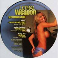 Various - Lethal Weapon September 2006