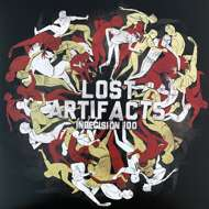 Various - Lost Artifacts - Indecision 100