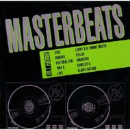 Various - Master Beats Vol. 1
