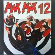 Various - Max Mix 12