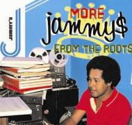 Various - More Jammy$ From The Roots