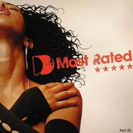 Various - Most Rated (Part 01)