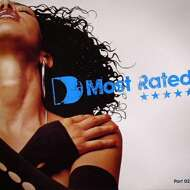 Various - Most Rated (Part 2)