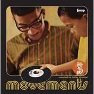 Various - Movements Vol. 3